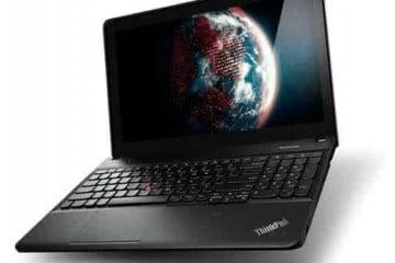 lenovo-laptop-thinkpad-e540-touch-main-min