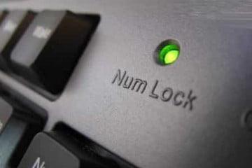 numlock_1-min