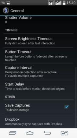 Как Превратить Телефон Android В Вебкамеру