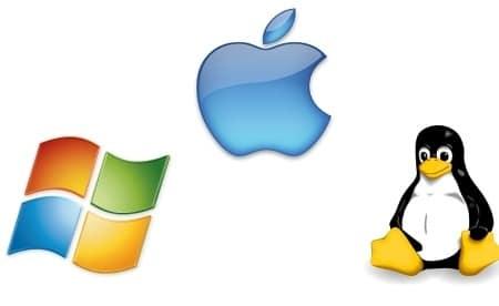 windowsmaclinux-min