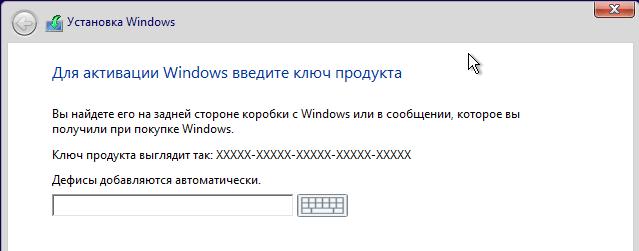 201508306-min
