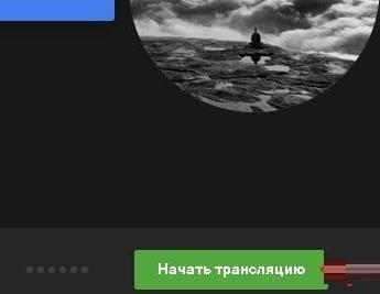 2016102322-min