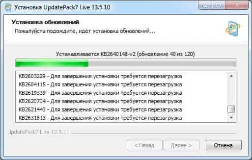 live2-min