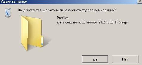 20161012-17-min