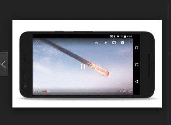 как обрезать видео приложение на айфон