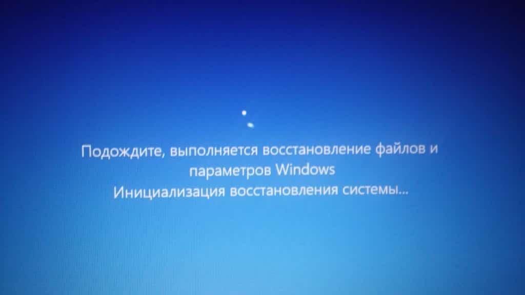 20170118-16-min