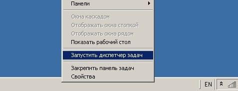 20170124-18-min